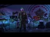 Мащенко Алексей - Спецназ (муз. А. Газалиева, ст. А. Драта)