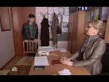 Братаны - 4 сезон 28 серия(криминал,детектив,сериал),Россия 2014