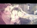 «Webcam Toy» под музыку патамушта я бетмен - я бетмен. Picrolla