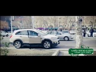 Ayriliq uzbek film 2014