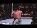 MMA М - 1 UFC Бои без правил Смешаные единоборства МиксФайт