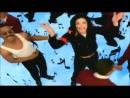 Michael Jackson ft. Eddie Murphy - Whatzupwitu (HD)