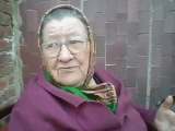 #Бабкажжёт #очень #смешной #стих,я так орал,супер,смех,крик,смех до слез,бабка красава.