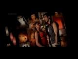 Dil nahi toda karte - Shaadi No. 1, 2005 - Fardeen Khan, Zayed Khan, Sharman Joshi, Esha Deol, Soha Ali Khan, Ayesha Takia, Soph