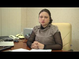Юлія Мусташ, начальник ВЗГ, щодо вибуху у гуртожитку