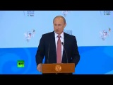 Дагестанский прикол про Путина! хаха,ржака,+100500