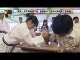HKT48 no Goboten! ep21 от 18 октября 2014 г.