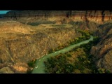 Қазақстанның табиғаты