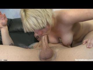профессиональные шлюхи в порно