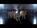 Уличные танцы 3D Финальный танец