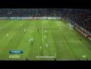 Мальме 0:2 Ювентус | Лига Чемпионов 201415 | Групповой этап | 5-й тур  | Обзор матча