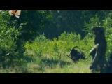 ДПС (гаишники Пётр и Сидор), 2 выпуск, Как появился первый жезл (Нереальная история, 2011, СТС)