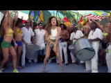 KA4KA_RU_Pitbull_feat_Jenifer_Lopes_-_We