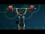 2yxa_ru_Most_Decorated_Olympic_Weightlifter_-_Pyrros_Dimas_Olympic_Records_q-hOSpV0TXI