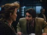 Ночь в большом городе (1992) супер фильм 7.010