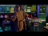 Карательный отряд (2013) РенТВ