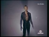 David Bowie Heroes 1977
