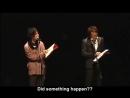Okamoto Nobuhiko & Co (Sekai-ichi Hatsukoi Drama DVD)