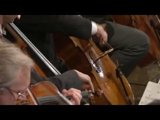 Orkiestra, Józef Hellmesberger II - Danse diabolique / Taniec diabelski