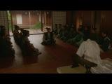 [Phoenix Cor] Концерт Нобунаги \ Nobunaga Concerto [6/11]