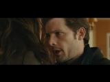Les Yeux De Sa Mere (2011) | Фильм на французском языке