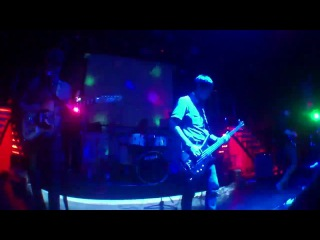 The Blacksmiths Shadowplay Joy Division Cover Live In Studio 21 21 12 14