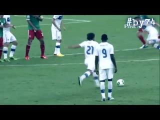 Pirlo Free Kick [vine] #by74 [ vk.com/nice_football ]