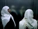 Показ фильма Лифт реж Marc Isaacs 22 октября в 19 00 в Доме Кино в рамках проекта SiberiaDOC