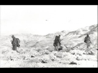 345 полк ВДВ Афганистан Баграм