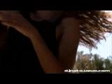 Negrocan - Cada Vez (Official Video)