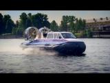 Санкт-Петербург Top Gear