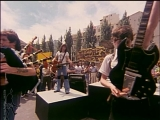[1976] AC/DC - Its A Long Way To The Top (If You Wanna Rock n Roll) City Park Version [HD]