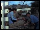 Дактари Daktari США 1966 1 сезон 12 серия