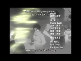 Наруто 1 сезон 13 эндинг/ Naruto ending 13