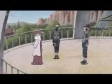 Наруто: Ураганные хроники 177/ Naruto: Shippuuden - 2 сезон 177 серия[Ancord]
