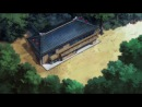 Наруто: Ураганные хроники 221-222 Naruto: Shippuuden - 2 сезон 221-222 серия[Ancord]