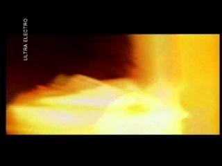 DJ Shadow feat Mos Def - Six Days (Remix)