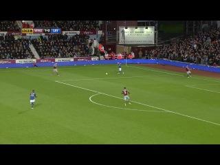 EPL_West_Ham_v_Leicester_20-12-2014_HD