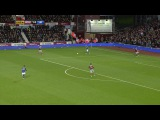 EPL_West_Ham_v_Leicester_20-12-2014_HD