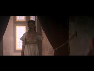 Кровавая леди Батори (Lady of Csejte) - (2015) - Трейлер №01 (Русский язык)