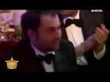 Comedy Club - Павел Воля  Жириновский  Только лучшее!