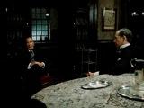 """Отрывок из фильма """"Приключения Шерлока Холмса и доктора Ватсона"""". (Король шантажа.)"""