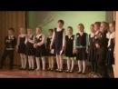 Концерт для бабушек и дедушек - 01.10.14