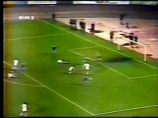 41 ECCC-19831984 Dinamo Minsk - Raba ETO Györ 31 (02.11.1983) HL
