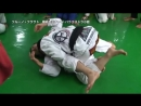 Bruno Frazatto II Brazilian Jiu Jitsu and Grappling