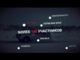 Чемпионат Пермского края по ледовым автомобильным гонкам 2015