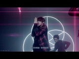 [RUS SUB] VIXX - Error [Official Music Video]