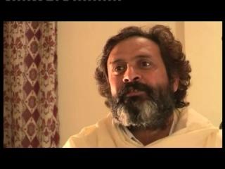 Сант Балджит Сингх - Путь Мастера