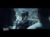 077 Люди Икс Дни минувшего будущего (X-Men: Days of Future Past) Честный трейлер (Honest Trailers)