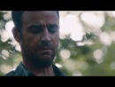 The Leftovers Season 1: Episode #10 Clip - Kevin Eulogizes Patti